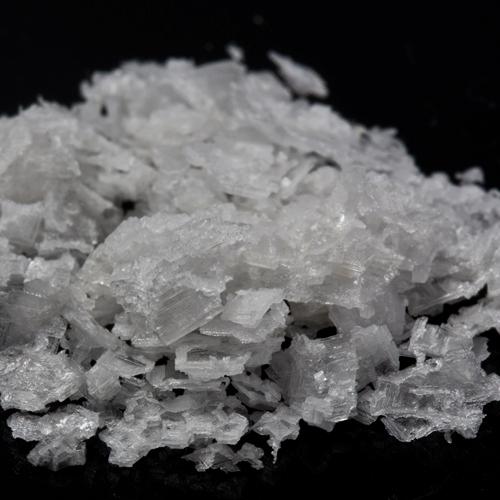 luisenhaller salzbl ten fleur de sel aus g ttingen 60g biovitera ihr shop f r haltbare. Black Bedroom Furniture Sets. Home Design Ideas