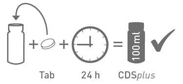 Aquarius_Anleitung_CDSplus_100ml_sw